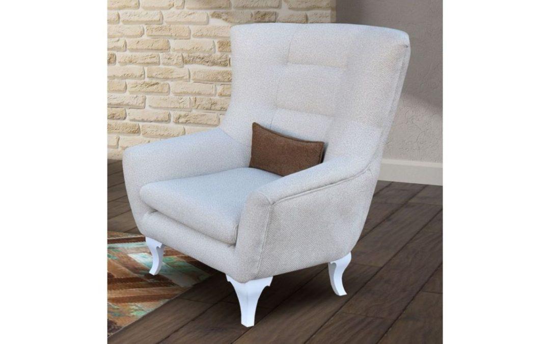 Fotelja Vitez