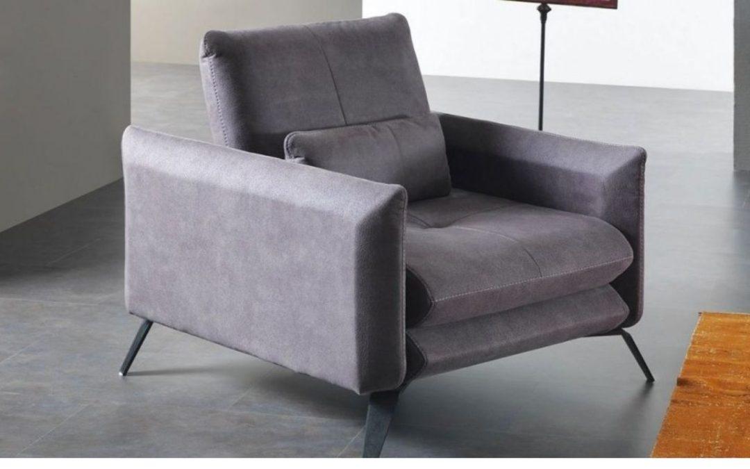 Fotelja Plaza