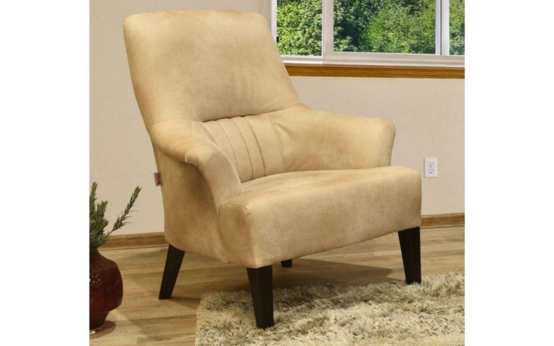 Fotelja Dilara
