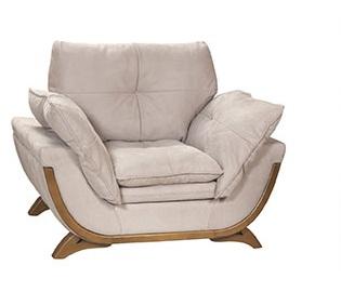 Fotelja Lucia