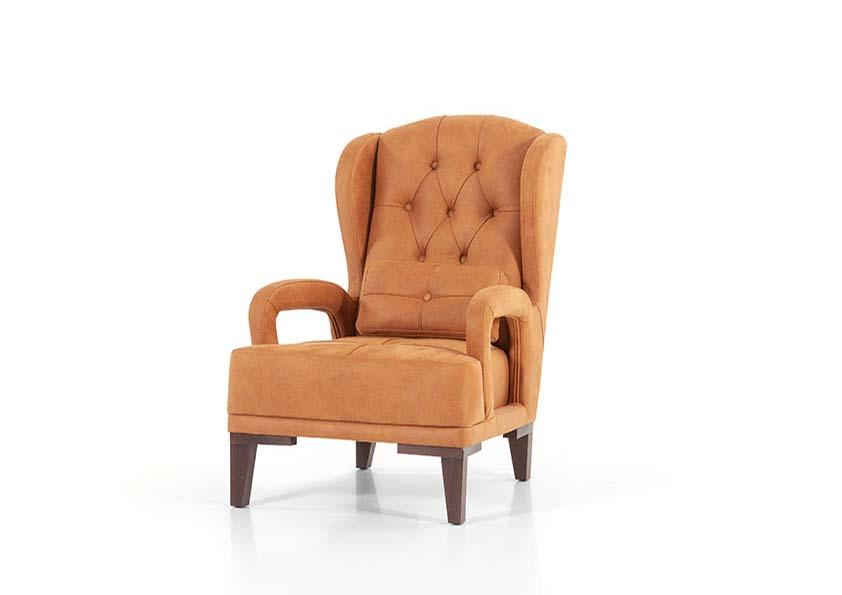 Fotelja Milenijum