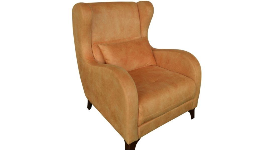 Fotelja Empoli