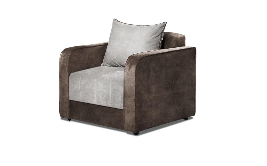 Fotelja Grofica