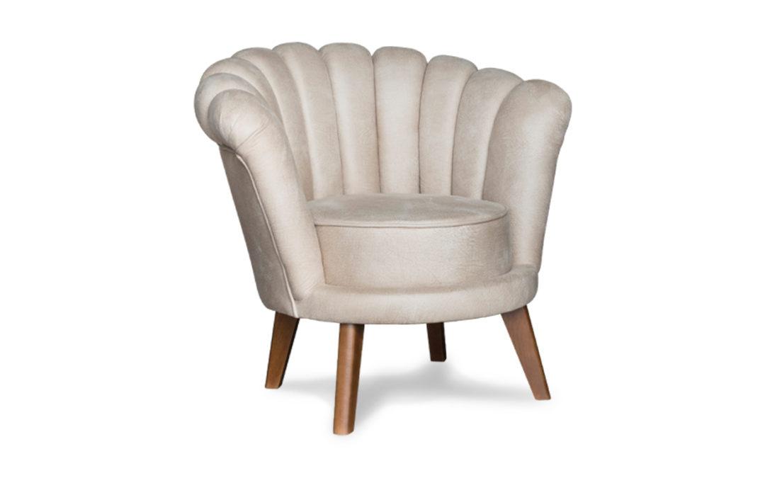 Fotelja Ultra
